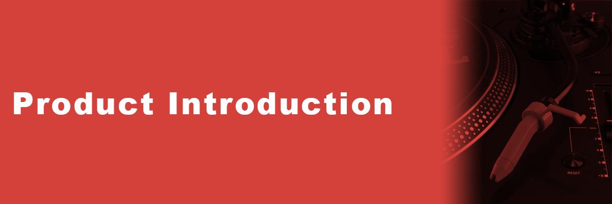 Taruya product developer